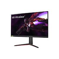 """Màn hình LCD LG 32""""  UltraGear 32GP850-B Nano IPS 1ms Hàng Chính Hãng"""