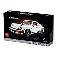 Đồ Chơi LEGO Siêu Xe Porsche 911 10295