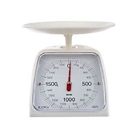 Cân cơ học 1348 JAPAN 2kg/10g