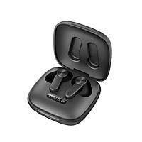 Tai Nghe Không Dây Bluetooth 5.0, XG-31, Tai Nghe Thể Thao Điều Khiển Cảm Ứng Thông Minh, Có Hộp Sạc - Hàng Chính Hãng