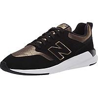 New Balance Women's Ws009v1 Sneaker