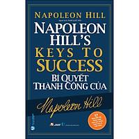 Bí Quyết Thành Công Của Napoleon Hill