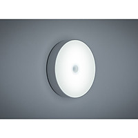 Đèn Led dán tường cảm biến chuyển động hồng ngoại Dz168 (Tặng kèm bộ 6 con bướm dạ quang phát sáng)