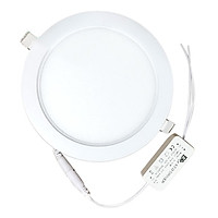 Đèn LED Opto Âm Trần Tròn 18W