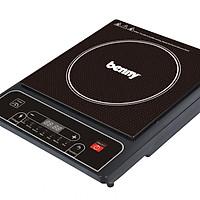 Bếp từ chính hãng BI-2000/18
