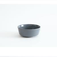 Bát canh Mono - Erato  - Hàng nhập khẩu Hàn Quốc