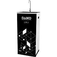 Máy lọc nước RO Daiko DAW-42010H - Hàng Chính Hãng
