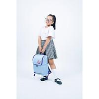 Balo đi học chống gù  Tinipak TiniBox 1
