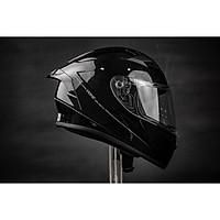 Mũ bảo hiểm Fullface YOHE 978 NEW (sẵn đuôi gió)