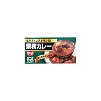VIÊN CARI KIỂU NHẬT VỊ CAY VỪA 200GR - hàng nội địa Nhật Bản