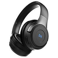 Tai nghe chụp tai phong cách thể thao chống ồn Zealot hàng chính hãng dùng để chơi game nghe nhạc