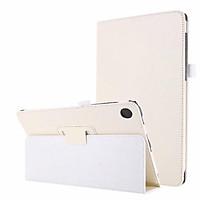 Bao Da Pu Máy Tính Bảng Nắp Lật Kèm Giá Đỡ Cho Amazon Kindle Fire Hd8 2020 / Hd 8 Plus Amazon Fire Hd 8 2020 8.0