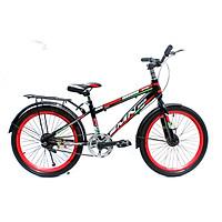 Xe đạp leo núi SMNBike LN 20-21 - 20 inch ( 8-10 tuổi )