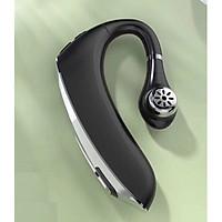 Tai nghe Bluetooth cài tai SENDEM E83 - Pin 12 tiếng - Đẳng cấp doanh nhân - Hàng chính  hãng
