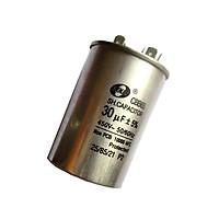 Động Cơ Chạy Tụ Điện 30 Tháng UF, 450VAC
