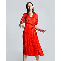 J-P Fashion - Đầm ngắn tay 11005067