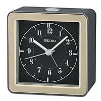 Đồng hồ để bàn Seiko QHE082N