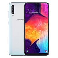 Điện Thoại Samsung Galaxy A50 (6GB/128GB) - Hàng Chính Hãng - Đã kích hoạt bảo hành điện tử