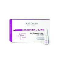 postQuam - Huyết thanh cấp ẩm, tái tạo da -12 Ống