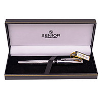 Bút ký cao cấp Senior SN879RS