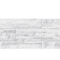 Sàn Gỗ Công Nghiệp  Artfloor Natural  AN014 - Antil Beyaz - 10mm - AC5