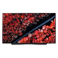 Smart Tivi OLED LG 55 inch 4K UHD 55C9PTA - Hàng Chính Hãng + Tặng Khung Treo Cố Định