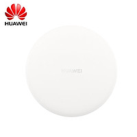 HUAWEI CP60 Wireless Charger 15W Quick Charge Compatible with Huawei P30 Pro Mate 20 RS Mate 20 Pro iPhone X 8 Plus XS