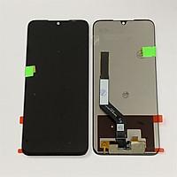 Màn hình thay thế cho Xiaomi Redmi Note 7 ĐEN