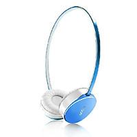 Tai Nghe Bluetooth Rapoo S500 - Hàng chính hãng
