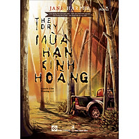 The Dry - Mùa Hạn Kinh Hoàng