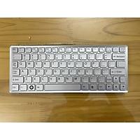 """Bàn phím dành cho Laptop Sony Vaio VPCW21BAG PCG21212W 10.1"""""""