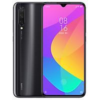 Điện Thoại Xiaomi CC9 (6GB/128GB) - Nguyên Seal - Full Tiếng Việt - Hàng Nhập Khẩu