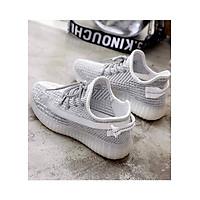 giày Sneaker nam siêu đẹp