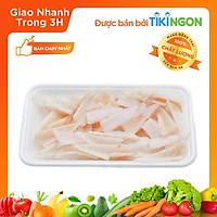 [Chỉ giao HN] - Sụn ức gà NKP (1kg) - được bán bởi TikiNGON - Giao nhanh 3H