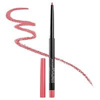Maybelline Color Sensational Shaping Lip Liner Retractable Pencil - Pink Coral 140