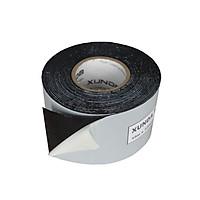 Vật liệu bọc chống gỉ, chống ăn mòn cho đường ống kim loại chông ngầm Xunda T6100 (KT: Dài 15m x Rộng 50mm)