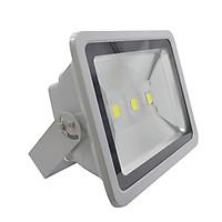 Đèn pha led 150w- IP65 chuyên dùng ngoài trời- Ánh sáng trắng 6000K - Chính hãng Biglai