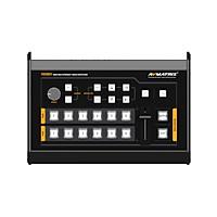 Bàn trộn video đa dạng Mini 6CH AV Matrix VS0601 - Hàng Chính Hãng