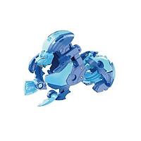 Siêu Chiến Binh Sư Tử DX Hydorous Blue 124849
