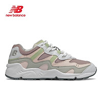 Giày thể thao nữ New Balance - WL850