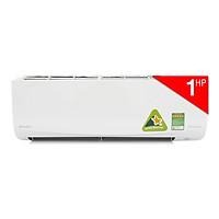 Máy Lạnh Daikin Inverter FTKQ25SAVMV (1.0 HP) - Hàng Chính Hãng