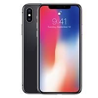 Điện Thoại iPhone X 64GB - Nhập Khẩu Chính Hãng