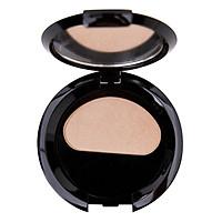 Combo Makeup Cơ Bản Annayake: Kem Nền + Phấn Phủ + Phấn Má Hồng Dâu + Phấn Mắt Cam Đào