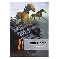 Dominoes 2: War Horse Multirom Pack