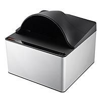 Máy Scan Plustek x50 Máy scan SecureScan X50 - Hàng chính hãng