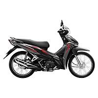 Xe máy Honda Wave RSX - Vành Nan Phanh Cơ
