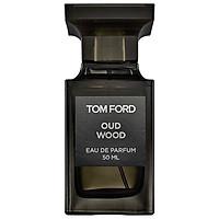 Nước hoa Tom Ford Oud Wood 50ml