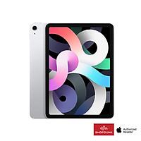 iPad Air 4 10.9-inch Wi-Fi +Cellular 64GB - Hàng chính hãng - Trắng