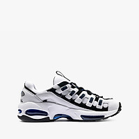 PUMA - Giày sneaker nam Cell Endura Patent 98 369633-02