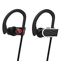 Tai Nghe Bluetooth Nhét Tai Thể Thao Hoco ES7 - Hàng Chính Hãng